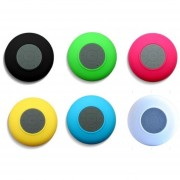 Bocina Bluetooth Waterproof Compatible SmartPhones, Iphone, Samsung,Tablets, PC, Mp3, USB