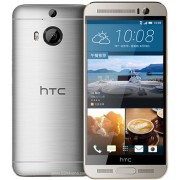 HTC One M9+ Plus