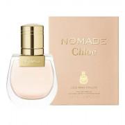 Chloé Nomade eau de parfum 20 ml Donna