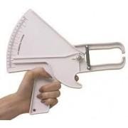 Plicómetro Snilford caliper slim guide