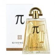 Givenchy Pi Greco Eau De Toilette 100 Ml Spray (3274870222566)