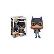 Boneco Funko Pop Batgirl 154 - Batman The Animated Series