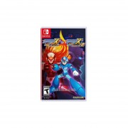 Mega Man X Legacy Collection 1+2 - Nintendo Switch Standard Edition
