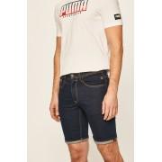 Blend - Дънкови къси панталони