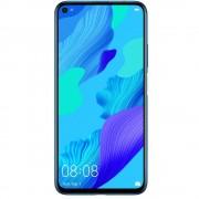 Huawei Nova 5T 128GB Blå