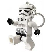 Santoki Lego Stormtrooper Key Light