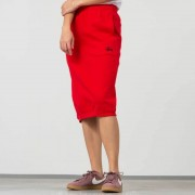 Stüssy Scout Skirt Red