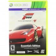 Forza Motorsport 4 (Esenciales Edición) Xbox 360