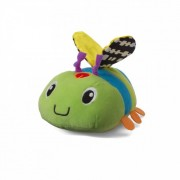 Infantino Musical Movers and Shakers - Bug