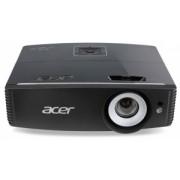 Video Proiector Acer P6600 Negru
