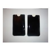 Кожен Lucatelli калъф за Apple iPhone 4