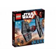 Специални части първа заповед LEGO® Star Wars™ 75101