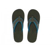 The North Face Base Camp Flip-Flop New Taupe GreenCrystal Teal
