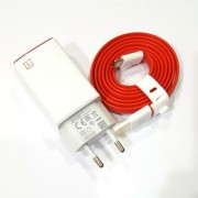 One Plus Two 2A USB Travel Adapter Charger Type C Cable For OnePlus