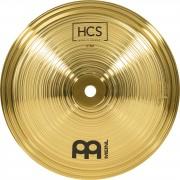"Meinl HCS Bell 8"", HCS8B"