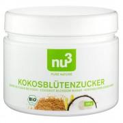 nu3 GmbH nu3 Bio Kokosblütenzucker