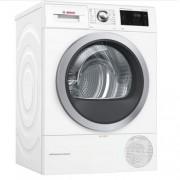 Mašina za sušenje veša WTW876WBY