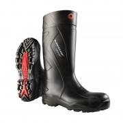 Dunlop C762041 Purofort+ full safety Zwart S5 Zwart - Maat 45