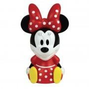 Disney Minnie Mouse kinderkamer verlichting 13 cm