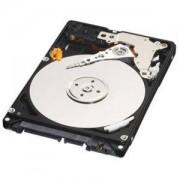 Твърд диск HDD 1TB SATAIII 2.5 WD Red 5400rpm 16MB - WD10JFCX