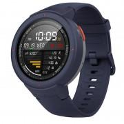 Xiaomi Amazfit Verge Relógio Desportivo Azul