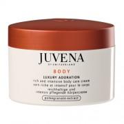 Juvena Rich & Intensive Body Care Cream
