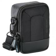 Cullmann Berlin Compact 350 Black crna torbica za kompaktni fotoaparat 96940 96940