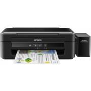 Pisač Epson L382, tintni, multifunkcionalni print/scan/copy, USB