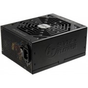Sursa Super Flower Leadex Titanium, 1000W (Full Modulara)