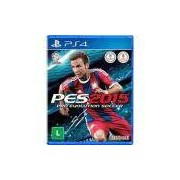 game pro evolution soccer pes 2015
