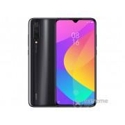 Telefon Xiaomi Mi 9 Lite 6GB/64GB Dual SIM, Onyx Grey (Android)