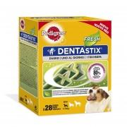 Pedigree Dentastix Fresh Cães Pequenos