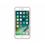 Apple Refurbished iPhone 7 Plus Rood wit 128GB Goed