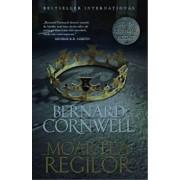 Moartea regilor. Vol 6/Bernard Cornwell