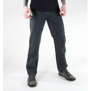 nadrág férfi SPITFIRE jeans - SF PNT B07 CLASSIC - DARK DIRT