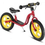 Puky Springcykel Puky LR1L BR (Röd)