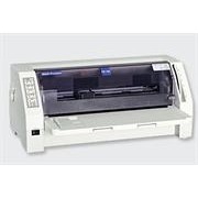 Seiko FB-390 24 PIN Dot Matrix Flatbed Printer