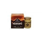 Mannavita Prémium 2,5% 10-HDA Méhpempő, 100-gr