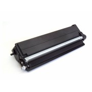 Toner Black Brother HL-L8260CDW HL-L8360CDW TN-423 TN-421 TN-426 BK kompatibel