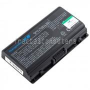 Baterie Laptop Toshiba Satellite Pro L40-13E 14.4V