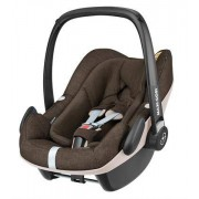 Maxi Cosi Pebble Nomad Brown