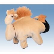 Wielbłąd - pacynka