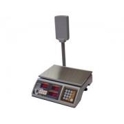 G21 Játék zenélő bevásárlókocsi kiegészítőkkel, rózsaszín