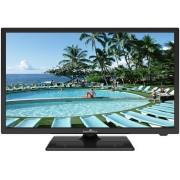 "Televizor LED SmartTech 61 cm (24"") LE-2419D, HD Ready, CI+"