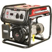 Generator de curent monofazat Senci SC 3250, 3100W