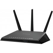 Router wireless NetGear R7000P-100PES AC2300 Nighthawk SMART
