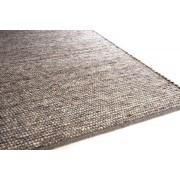 Brinker Carpets - Cliff-Blue-grey - 508 - 200 X 250 cm
