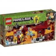 21154 LEGO® MINECRAFT