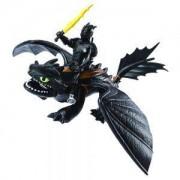 6045112 Dragons Викинг и дракон ASTRID I STORMFLY