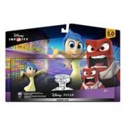 Set Figurine Disney Infinity 3.0 Disney Pixar Inside Out Play Set